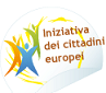 European Citizens' Initiative